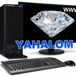 https://www.yahaloms.com/wp/wp-content/uploads/2019/06/cropped-logo.png