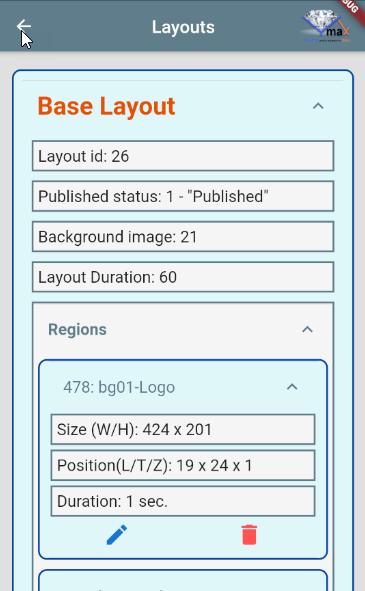 layouts01